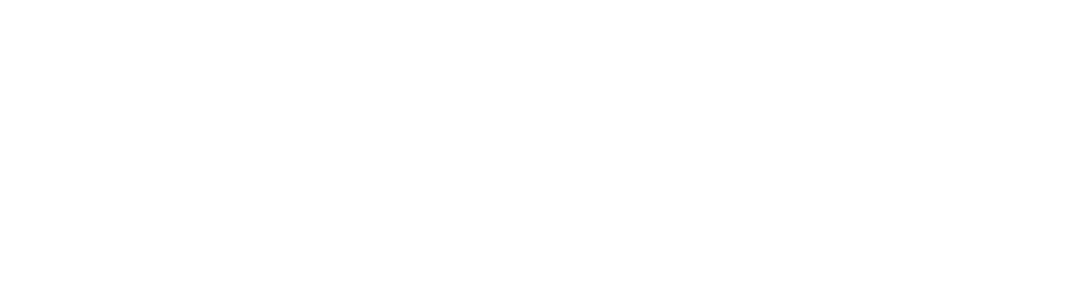 Screen CanterburyNZ Logo